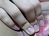 Prepagos Neiva lindo clitoris BellasColegialas.info