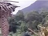 free Tamilar, Tamizhar porn clips