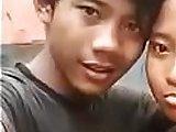 Jaman Now - Mesum Didalem Truk